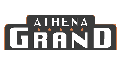 Athena_Grand_Logo-POG-happy-theater-owners