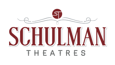 Schulman-theaters-happy-clients-of-POG-cinema-advertising