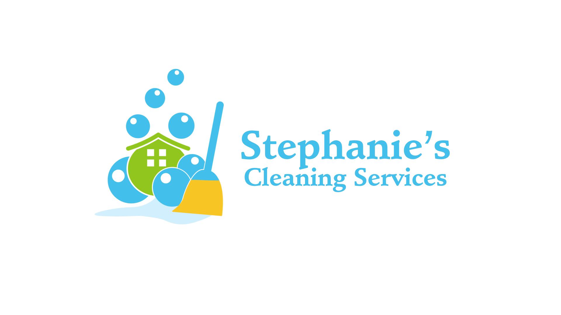 StephaniesCleaning