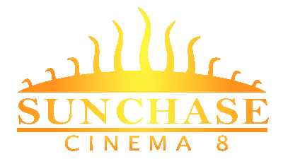 Sunchase-Cinema_Logo-POG-happy-theater-owners-recolor