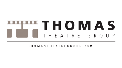 Thomas-Theater-Group-POG-Happy-Clients